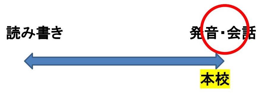 jaya%e3%81%ae%e7%89%b9%e5%be%b4